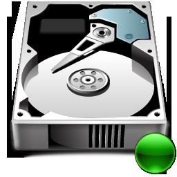 Monitoring (sérieux) de disques durs avec smartmontools