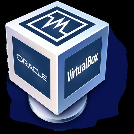 Récupérer une machine VirtualBox qui crashe après mise à jour