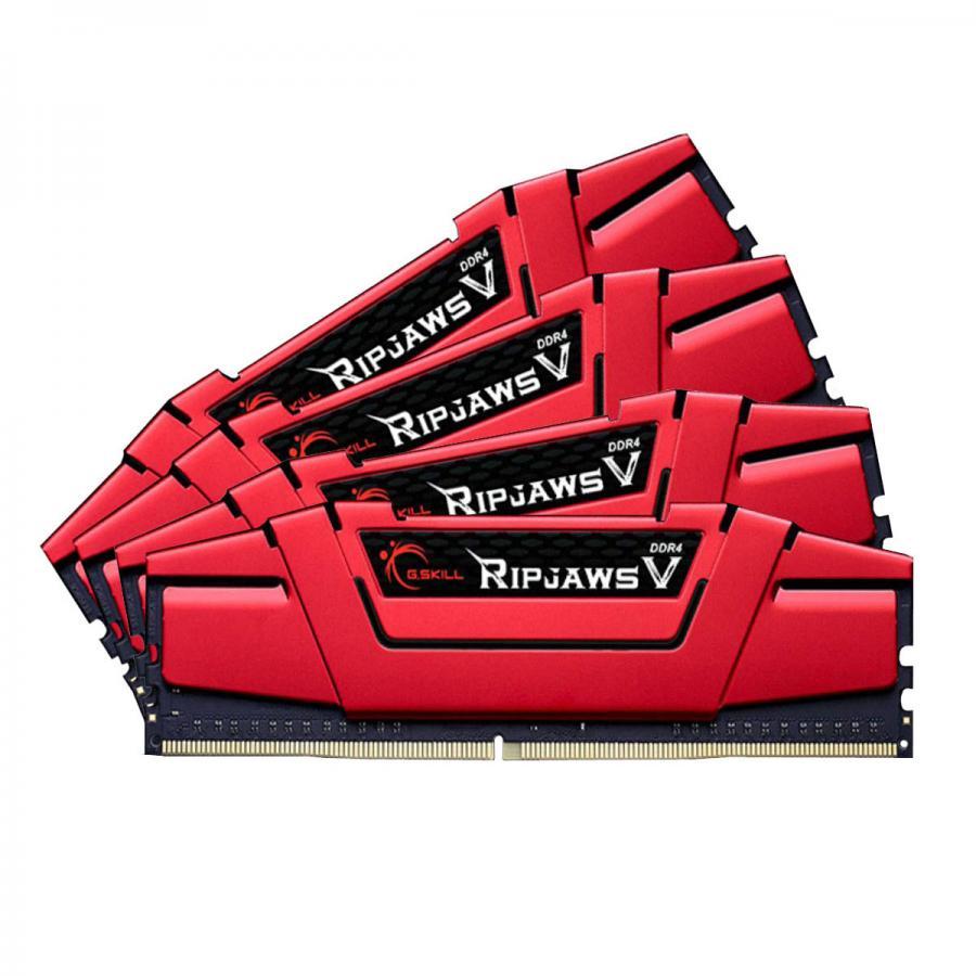 Les optimisations mémoire sous Linux