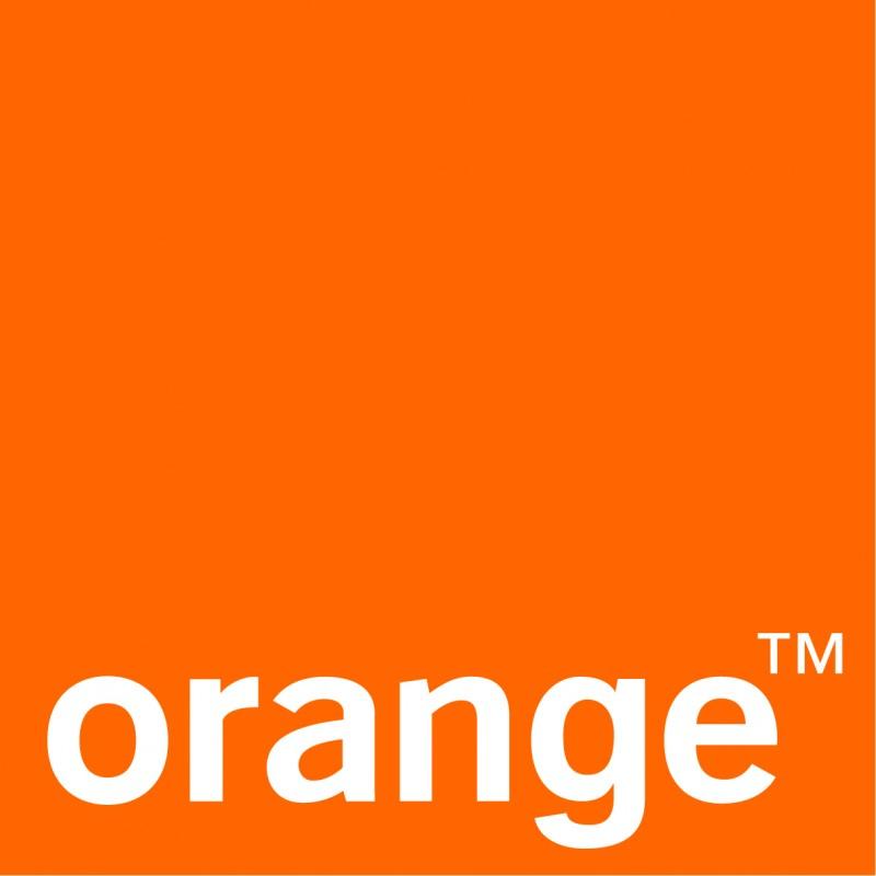 Le serveur smtp-msa.orange.fr est tombé