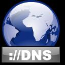Résolution DNS inverse, champ PTR et suffixe in-addr.arpa
