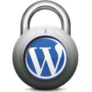 Sécuriser un site WordPress : guide détaillé