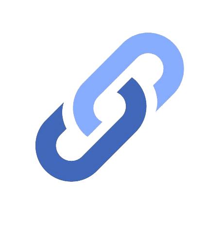 Retrouver les permaliens WordPress suite à une mise à jour
