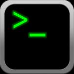 Terminal mode texte