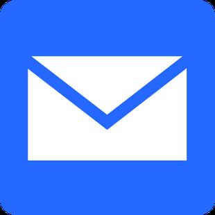 Utiliser OVH comme smarthost dans Exim4