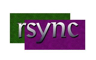 Démarrer le daemon rsync au démarrage de Debian