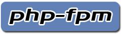 Configurer les workers de php-fpm pour traiter la charge