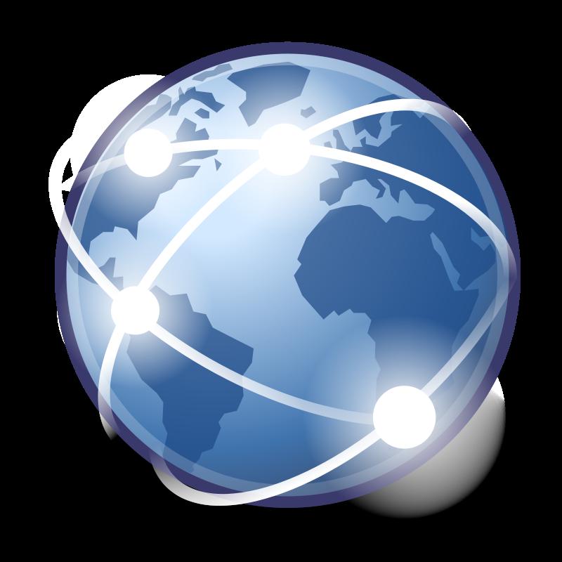 Vider le cache DNS : pourquoi et comment procéder ?