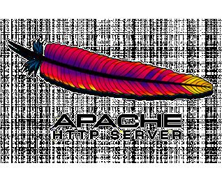 Conf apache et fausse «authorization denied»