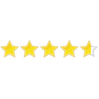 Notation par étoiles avec JS/jQuery et Font Awesome ★★☆