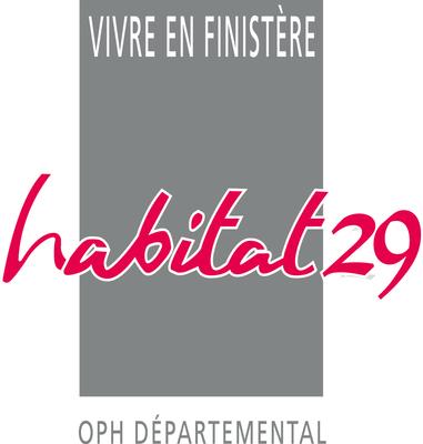Habitat 29, application web de prévision de consommations énergétiques