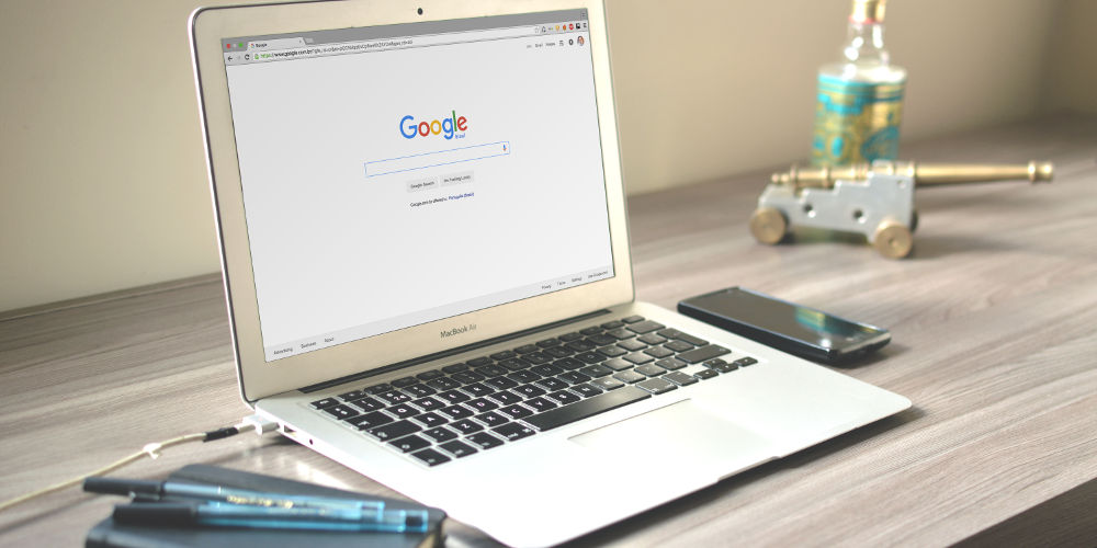 Connaissez-vous Google, ou juste sa face visible de l'iceberg ?