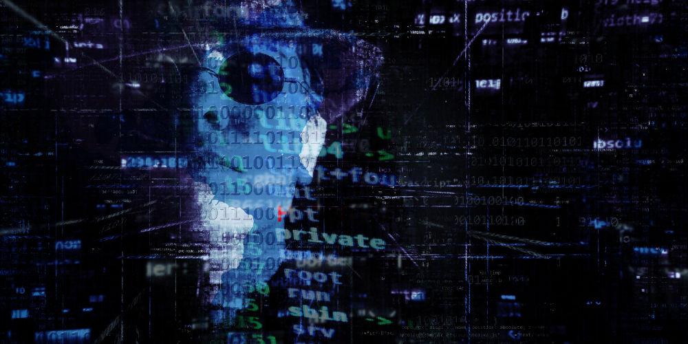 Protéger ses données contre les ransomwares