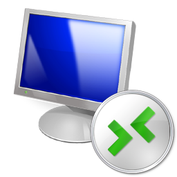 Plusieurs utilisateurs distants simultanés sous Windows