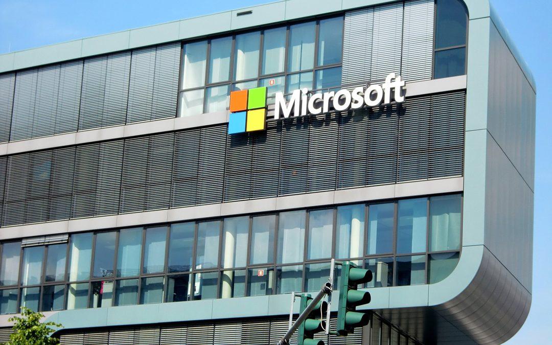 Activer les CAL RDS Microsoft Windows 2012 R2