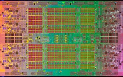 Processeurs sous Linux : gestion de l'énergie et contrôle de la fréquence