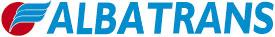 Logo société Albatrans