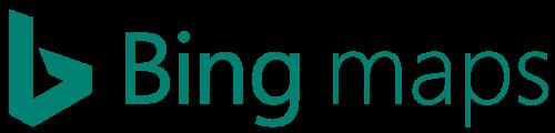 Bing Maps empêche la visite à Android et iOS