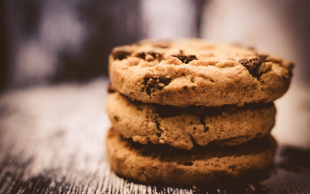 Boutons de partage social sans cookies sur WordPress