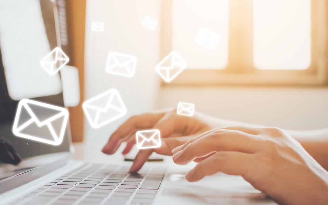 Utiliser un compte SMTP Office 365 comme smarthost dans Exim4