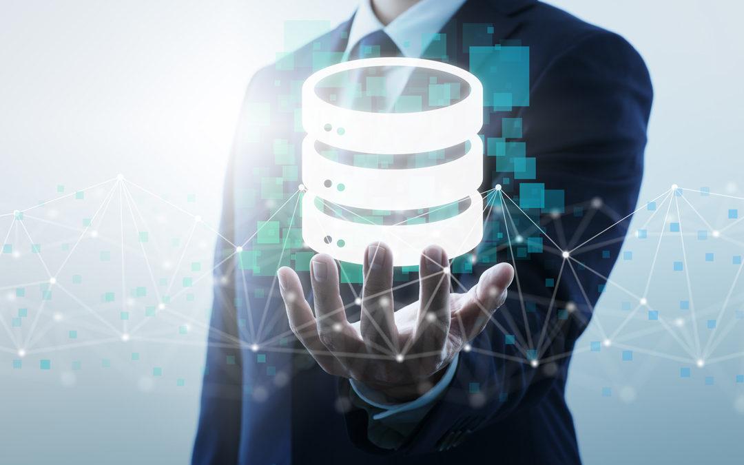 Peut-on faire transiter le protocole MySQL sur le port 3306 en clair sur Internet ?